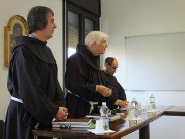 Nuovi Licenzati all'ISE San Bernardino di Venezia