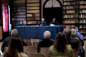Nuova Traduzione ecumenica  commentata dei Vangeli